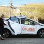 GM Cruize_resize